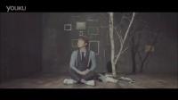 张根硕第三专 新歌MV预告「ひだまり」ミュージックビデオ-Short Ver.-