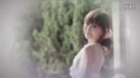 45_会声会影X6浪漫花瓣飞舞玫瑰婚礼相册视频模板