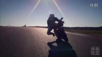 2015 杜卡迪 Panigale 1299 摩托车试骑