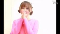 视频: 上海瓦罗贸易有限公司-K8货源供销平台,本公司春款-日系美女模特实拍现场(咨询代理请加本人QQ:418194346 非诚勿扰)