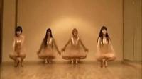 0124裸体 舞蹈 ty(流畅)_448x336_2.00M_h.264