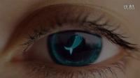 AE模板-眼睛虹膜特效展示 VideoHive Deep Eyes | 7 in 1 logo pack