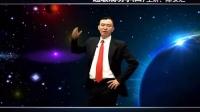 天猫商城   陈安之李嘉诚淘宝网