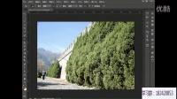 [PS]Photoshop cs6官方基础入门到精通教程 第27课 颜色替换工具