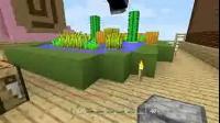 视频: Minecraft Xboxhttp://www.tbfcc.cn/
