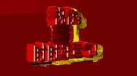 春节给您拜年啦1-02-12-12-37_mpg
