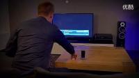 SPIN remote万能遥控器
