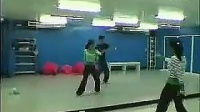 舞娘-舞蹈教学_标清