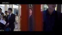 #华丽上班族#电影年终奖,香港情人节视频流出!