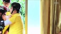 《和梦幻同居的日子》网易CC真人秀第三集预告片