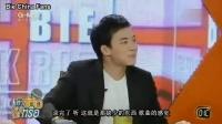 视频: 20150209Bie@O:IC 娱乐节目访谈【中字】