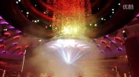 澳门银河娱乐城-钻石厅喷泉表演