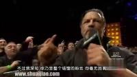 TNA.2015.02.13 中文