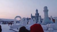 视频: QQ2015冰雪大世界