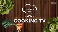 AE模板2041 美食节目电视栏目包装AE模板