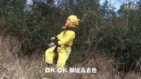 恶搞西游毁童年系列 巧遇女妖_标清