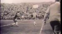 圣母大学橄榄球队历史纪录片
