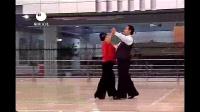 学跳交谊舞-慢三
