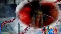 奥特曼定格动画flash  4.11十一、超獣たち!攻撃 超兽们!进攻