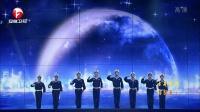 歌曲《军港之夜》李祥祥 21