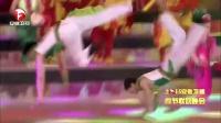 舞蹈《淮风炫舞》张傲月 33
