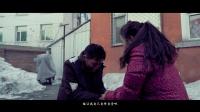 视频: 桦甸青年第三部《完美定制》