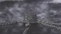 【电玩巴士】WiiU《潘多拉之塔》Wii下载游戏介绍影像
