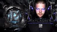 地塚 Born of Osiris 吉他手 LEE MCKINNEY - Skylasher
