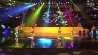 """温州DNB街舞的孩子们在温州少儿春晚的表现就一个字""""帅呆了"""""""