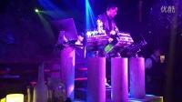 苏荷榆林店2月DJ杨壮