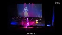 2015.02.15 任家萱Selina - 《音檔》So Fa Mi Re Do 2
