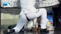 湖北卫视春节联欢晚会 2015《表白》宋小宝 赵海燕 闫光明 毕畅 小超越