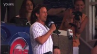Take Me Out To Ball Game by Seth Meyers