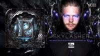 【XX】Born Of Osiris 吉他手LEE MCKINNEY 新单Skylasher