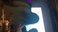 视频: 手机QQ视频_2015年宜州匆匆那年小陆