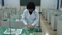 2015年高考化学实验试题一