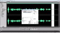 【抽风小课堂】游戏录制小教程第四课 用Adobe Audition进行简单的降噪