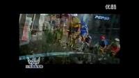 视频: 阿里巴巴马云京东商城刘强东淘宝天猫马化腾QQ微信教你手机互联网大佬奔跑吧兄弟