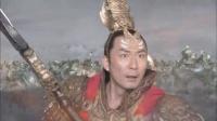 石敢当之雄峙天东 19