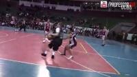 篮球 教授集锦2