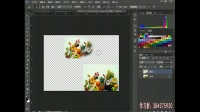 [PS]Photoshop零基础到精通 29.仿制图章工具PS新手PS入门PS全套PS抠图PS美白PS合成