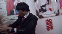 淮滨结婚视频