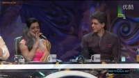 Shreya Ghoshal 《Indian Idol Junior》2013 Live Perf