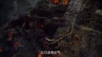 视频: 寻龙诀终极预告片http://www.69w.cc/69w/20050/ 捉蛊记