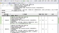 orcad库_室内cad教程视频_cad2010教学视频免费下