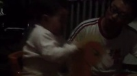 视频: trim.mDDxsf.MOV