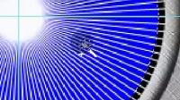 15年2月26日神瑛老师PS动画《雷达扫描仪》