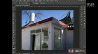 [PS]Photoshop零基础到精通 06.多边形套索工具PS新手PS入门PS磨皮PS抠图PS手绘PS全套