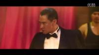 视频: 澳门风云2 片断 , 张家辉扮赌神出场---上海滩 , 发哥唱中国人 , 泰国女荷官