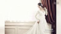 广州信誉最好的婚纱摄影